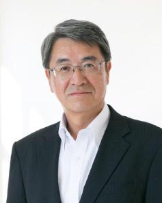 振興自動車株式会社代表取締役古川 一人